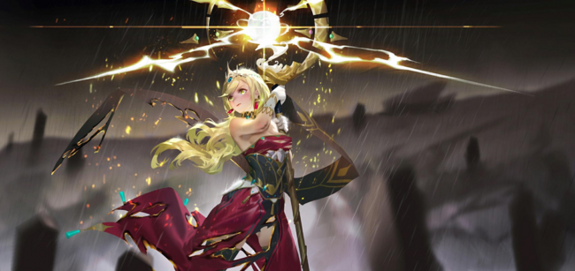 (Enchantress Of Fate) Angelia SP.png