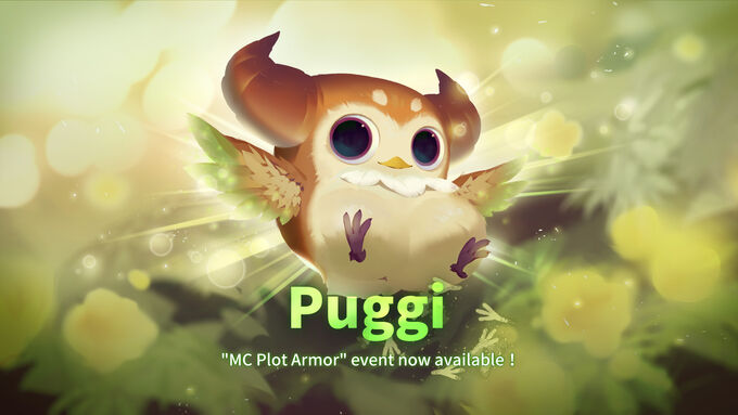 MC Plot Armor Event.jpg