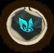Tindoiimu Character Mineral Icon