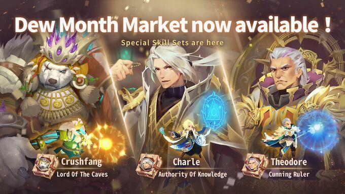 Dew Month Market.jpg