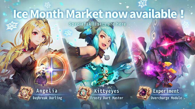 Ice Month Market.jpg