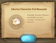Miranda Poll2