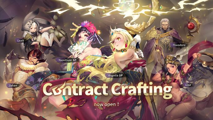 Contract Crafting Event.jpg