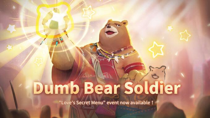 Dumb Bear Soldier Storyline.jpg