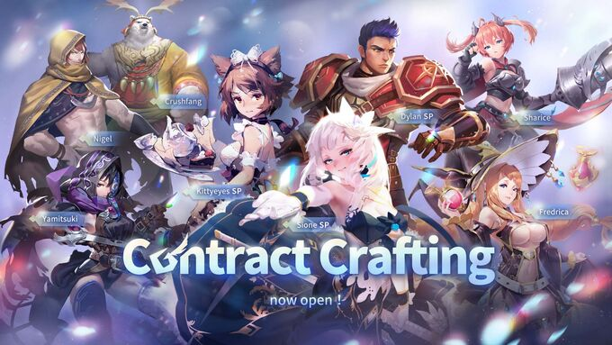 Contract Crafting 2.jpg