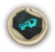 Yao Character Mineral Icon