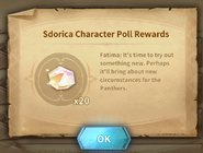 Fatima Poll2