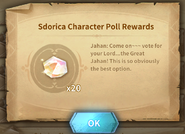 Jahan Poll2