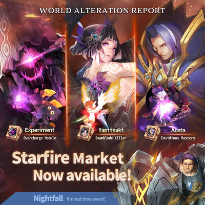 Starfire Market Banner.png