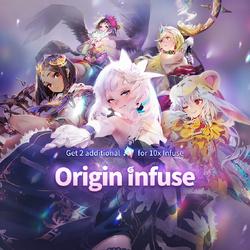 Origin Infuse.png