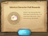 Hyde Poll2
