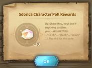 Jia-Shen Poll2