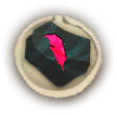 Elio SP Character Mineral Icon
