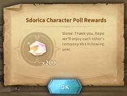 Sione Poll2
