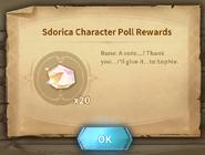 Rune Poll2