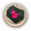 Yan-Bo SP Character Mineral Icon