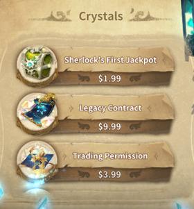 Crystals Market.png