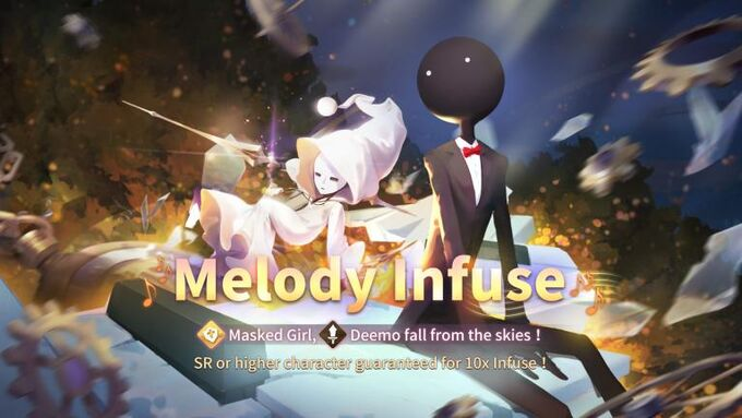 Melody Infuse.jpg
