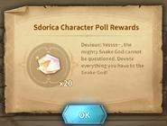 Devious Poll2