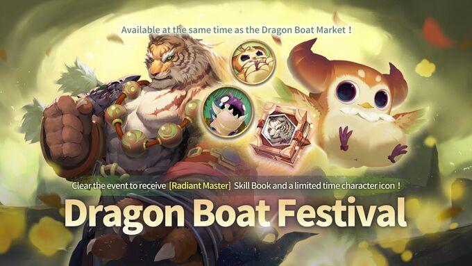 Dragon Boat 2019.jpg