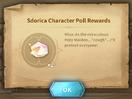 Misa Poll2