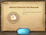 Golemwalt Poll2