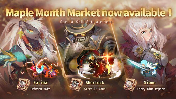 Maple Month Market.jpg