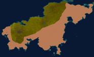Amura015