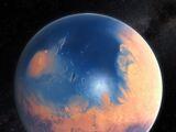 Desert planets