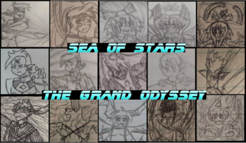 Sea of Stars Teral Background.png