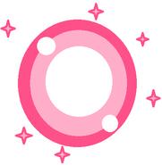 Soul (Pink)