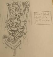 Gehst Sketch 6