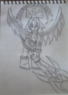Xaya Spirit 2.png