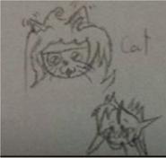 Keema Cat