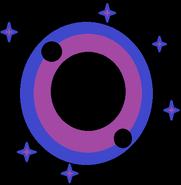 Soul (Purple)