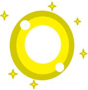 Soul (Yellow)