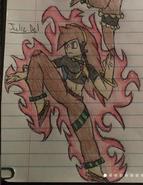 Julie Del