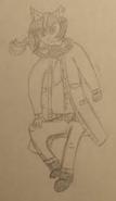 Onuyasu Vanitas