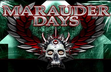 Marauder Days.png