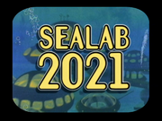 2021 title card.png