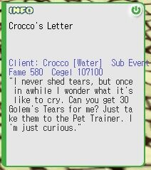 Crocco's Letter.jpg