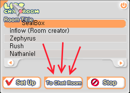 Chatroom2a.png