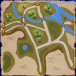 Stone's Brother Map.jpg