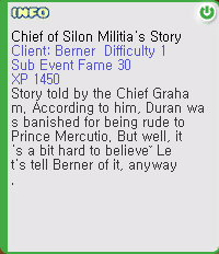 Chief of Silon Militia's Story.png