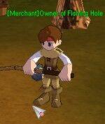 Owner of Fishing Hole.jpg