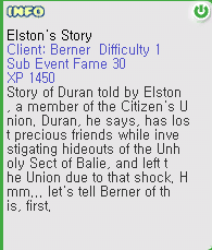 Elston's Story.png