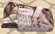 Newspaperfullset.png