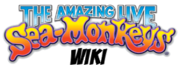 Sea Monkeys Wiki