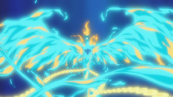 Marco's Pheonix Form.png