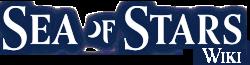 Sea of Stars Wiki